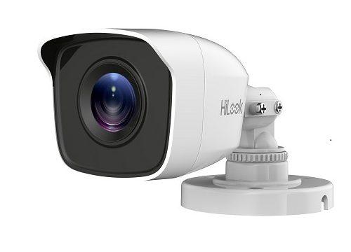 THC-B110-P-1MP EXIR Bullet Camera