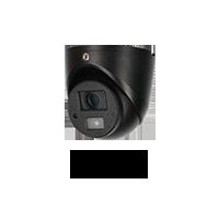 Dahua_HDCVI_ Micro_size_Series_camera_uae
