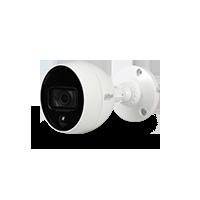 Dahua_HDCVI_PIR_ IoT_Series_camera_uae