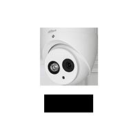 Dahua_HDCVI_ PoC_Series_camera_uae